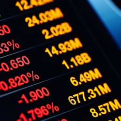 Economics-and-Management